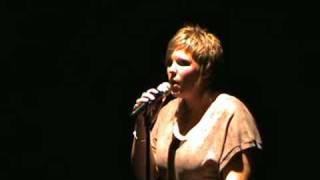 Star vip 2008 [ Lindsay  -   Quelques pleurs ]