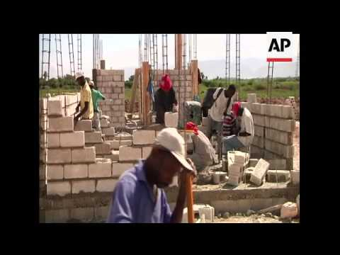 almost-two-years-on-from-haiti's-devastating-earthquake,-government-buildings,-churches-and-homes-ac