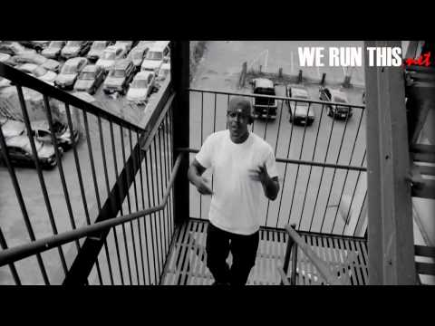 D-Block - So Much Trouble (Official Music Video) - Styles P, Sheek Louch, Bully