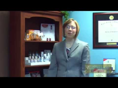 Cincinnati Video Production For Doctors Apex Chiropractic - Intro
