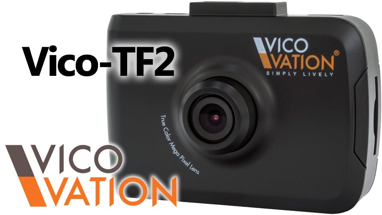 Видеорегистратор tf2 premium видеорегистратор не видит ricoh sd карту