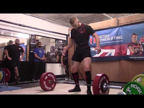 NW 1st Novice Competition 2018 - Part 5