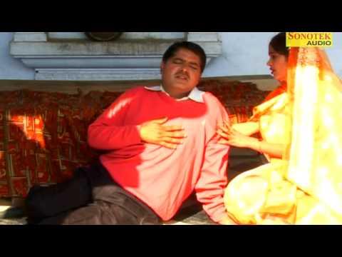 Garib Ki Beti 6 | गरीब की बेटी 6 | Haryanavi Ragni