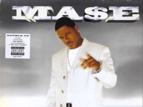 Mase - If You Wanna Party