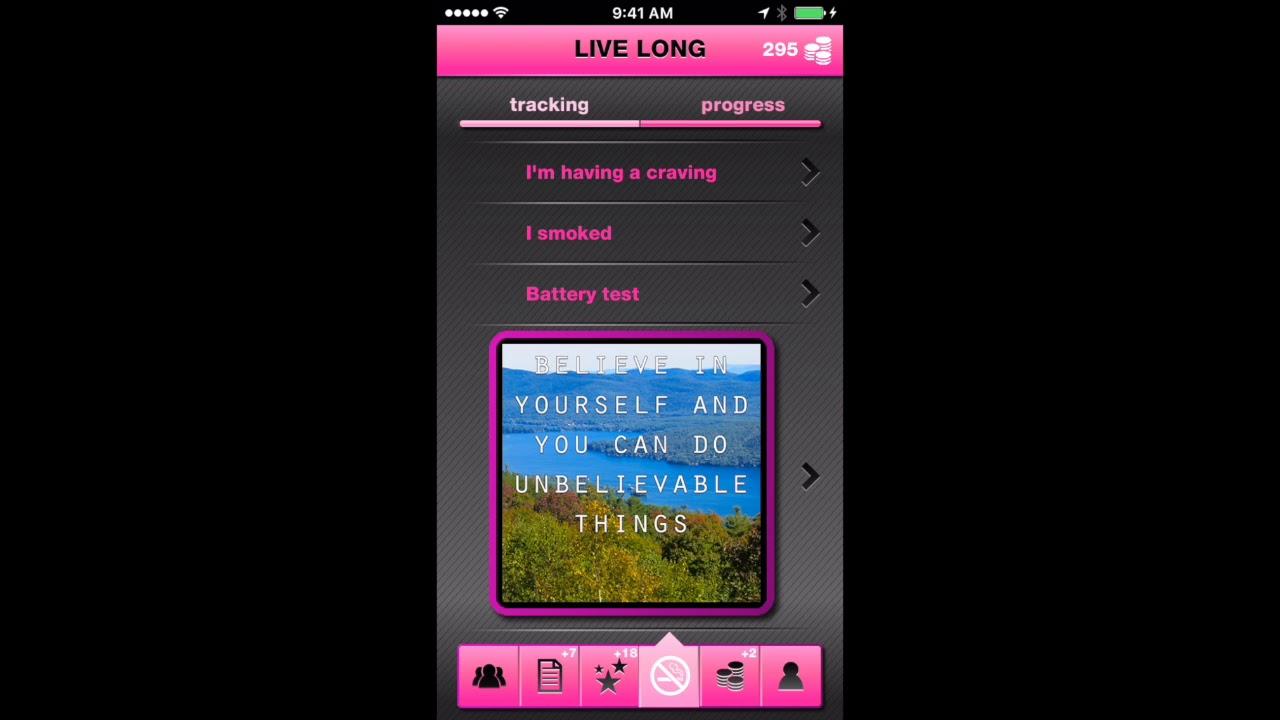 Momba Live Long Video