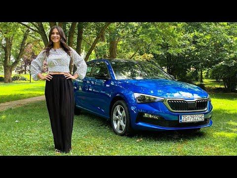 Auto Market - 15. lipnja 2019. (S03E41)