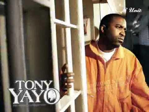 Tony Yayo Feat. Obie Trice- Drama Setter Remix).wmv