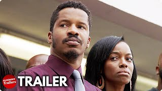 Don't miss the first trailer for nate parker's race drama thriller american skin🔴 want to be notified when we post new videos? subscribe channel and ...