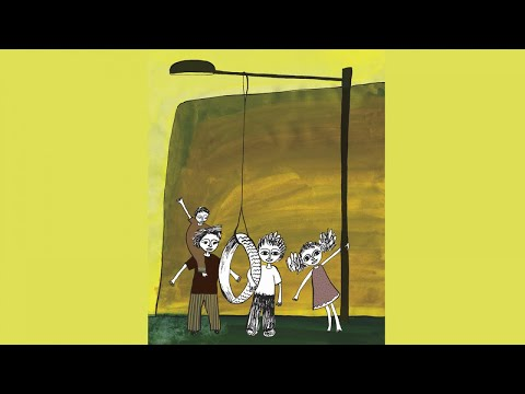 Mort Suspecte de Pdt Mouhamed Morsi - Ousatz Alioune SALL parle du silence des pays Arabe from YouTube · Duration:  3 minutes 58 seconds