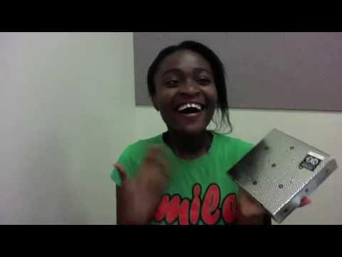 AKMU + EXO ALBUM GiveawayUnboxing /Update
