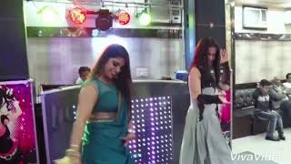 Gambar cover Laung laachi Neeru Bajwa dance performance on brother's marriage ❤️😍