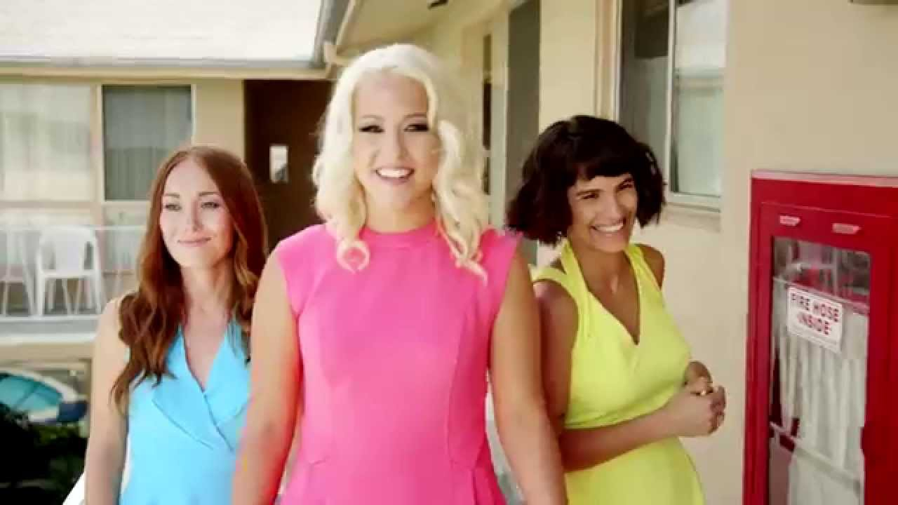 Amelia Lily to Release New Single, 'California' in September
