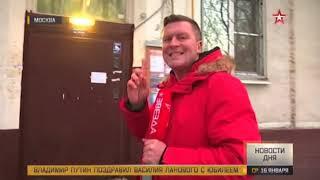 Мошенники активизировались после трагедий в Магнитогорске и Шахтах