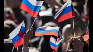 Yahoo News Japan (Япония): изгнанную из G8 Россию снова зовут в «Большую семерку». А про Крым что, у