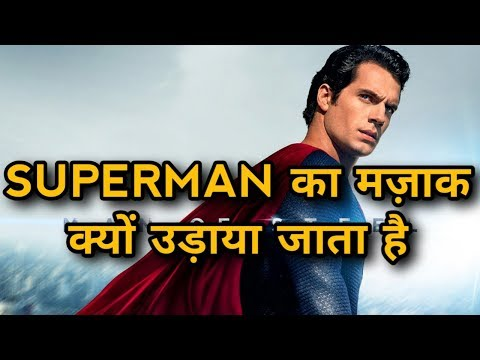 why fans dont like super man movies,spiderman,avatar2,avengers endgame,flop movies