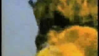 Dallas/Space 1999 Theme