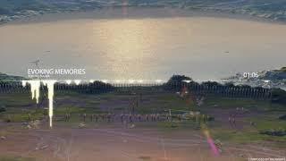 Radwimps - Evoking Memories [ Kimi no na wa ]