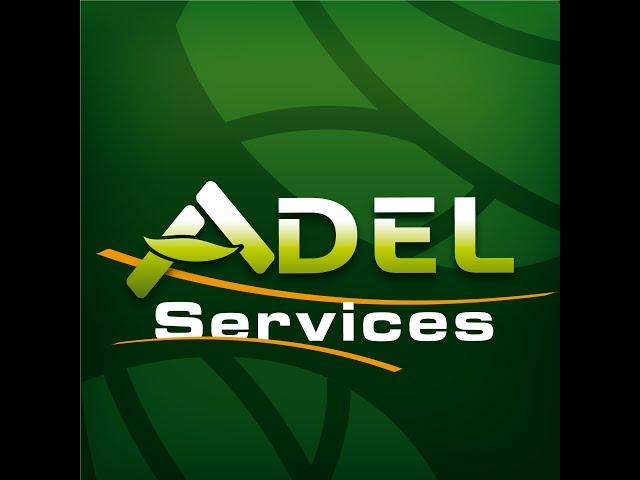 L'été de ADEL SERVICES