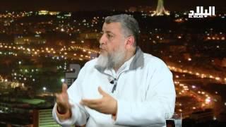 البلاد اليوم: قانون العقوبات الجديد و تداعياته   Elbilad Tv
