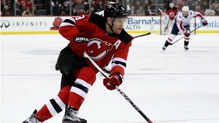 Previewing December 14th NHL Games