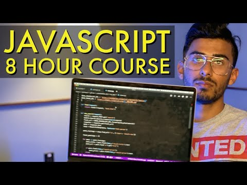 javascript-tutorial-for-beginners---full-course-in-8-hours-[2020]