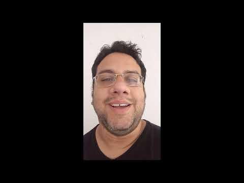 Vídeo no Youtube: OBRIGADOOOO!!! 6 Mil Youtube, Alerta & Novidade!! #codeExperts