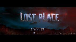 Проклятое место (2013) | Русский трейлер
