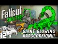 Fallout Shelter Gameplay -