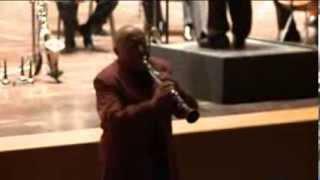 Giora Feidman = The Jewish Melodie