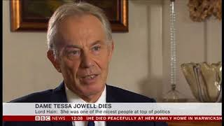 Download Video BBC News 13 May 2018 MP3 3GP MP4