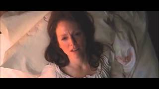 "Video ""Carrie"" (2013) CLIP: Margaret gives birth to Carrie [Julianne Moore] download MP3, 3GP, MP4, WEBM, AVI, FLV November 2017"