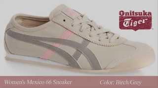 Asics Onitsuka Tiger Shoes |Asics Onitsuka Tiger Women