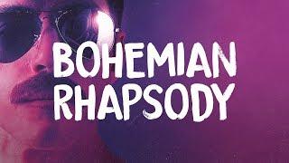 Bohemian Rhapsody – co poszło nie tak?