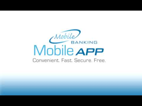 NASA FCU Mobile App-How It Works