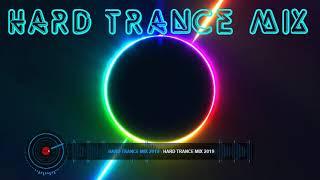 Hard Trance Mix (2019)