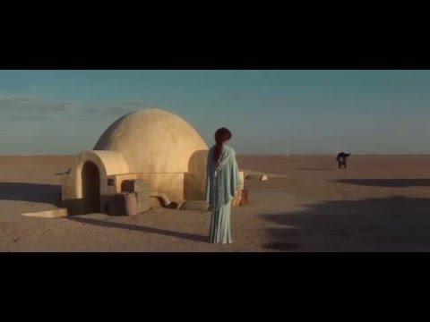 Star Wars Episode II: Attack of the Clones - Modern Trailer