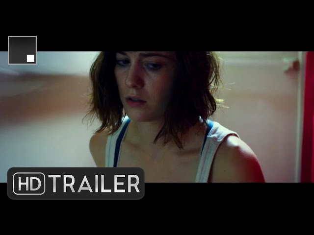 CALLE CLOVERFIELD 10 - Trailer oficial - HD