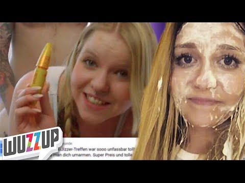 Soll ich dir einen blasen? - Ladykracher from YouTube · Duration:  2 minutes 18 seconds
