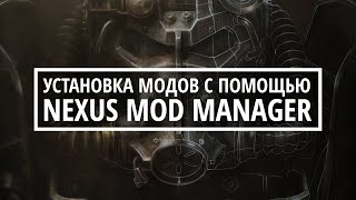 видео Bloodborne скачать торрент на ПК на русском от Механиков без регистрации