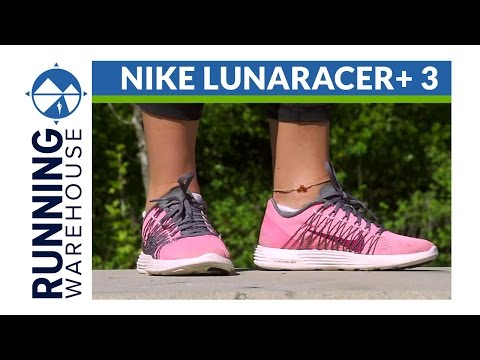nike-lunaracer+-3-shoe-review
