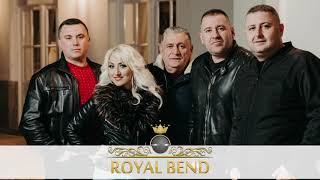 Royal Bend - Cuca s Romanije BN Music Etno 2020