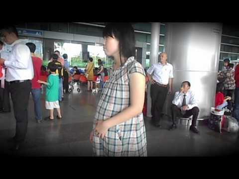 Quảng cáo Prudential – nhóm Đông 10DMA (khoa Marketing ĐH Tài chính – Marketing)
