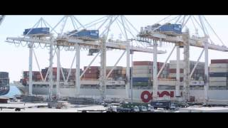 Global Trade and Investment Success: Seizing Economic Opportunities for British Columbia