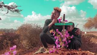 Yayah Prince - Mama Kidawa (Official Music Video)