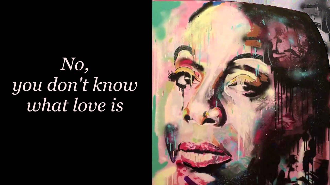 nina-simone-you-don-t-know-what-love-is-with-lyrics-mala-iz-kraja