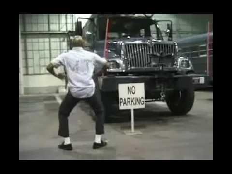 Beat It.mov
