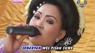 Download lagu Ilange Gelang Kalung - Ning Dyah