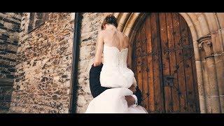 Svatební video / Terezie a Marek