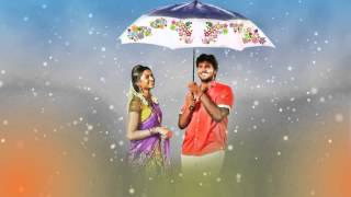 Sagaptham Movie First look Motion Poster