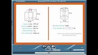 Master Maths Gr12 Geometry Demo